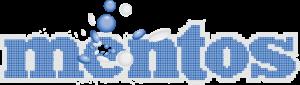 logo_workarea